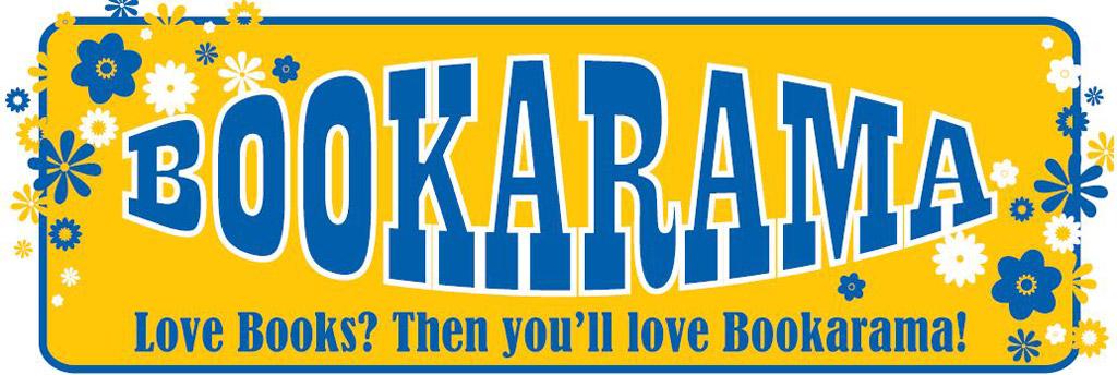 bookarama-banner