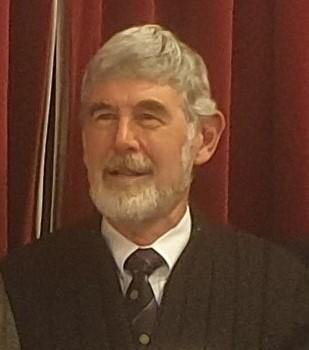 Gavin Kingston